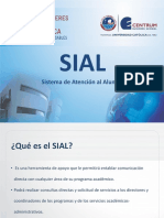 4 Sub Directora SIAL - Cómo usar el SIAL.pdf
