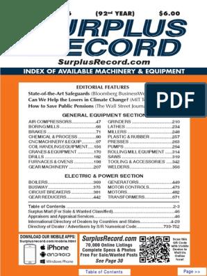 Direct Interchange Millennium-Filters MW-51-89-70C 51-89-70C Headline Pneumatic Compressed Air Filter Element White