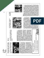 Ficha de Lectura Nº 27