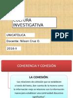 COHERENCIA Y COHESION.es (1) (1).ppt