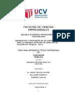 TESIS 2014.docx