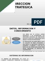 Informacio