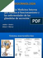 01 Generalidades de Endocrinología.ppt
