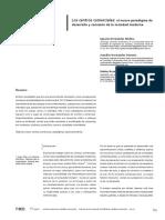 02_art03_risco17.pdf