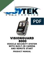 precisionVision_visionGuard8000_manual.pdf