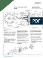 manual_180_frame_coupler_brakes.pdf