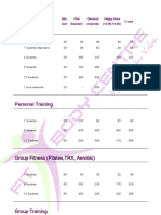 Oferta Corporate_SPA lista pret.pdf