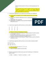 Taller Programacion Lineal