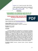 9725-22293-1-PB.pdf