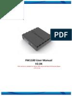 FM1120 User Manual v2-1 04 (1)