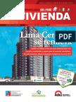 revista noviembre-9558.pdf