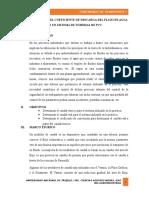 _determinacion de coeficiente de caudal.docx