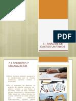 costosunitarios-120509074006-phpapp01