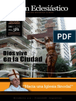 Abril_Junio - Buenos Aires