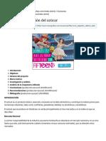 Proceso_de_producción_del_azúcar_-_Monografias.com (1).pdf