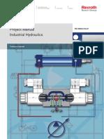 Industrial hydraulics-MANUAL.pdf
