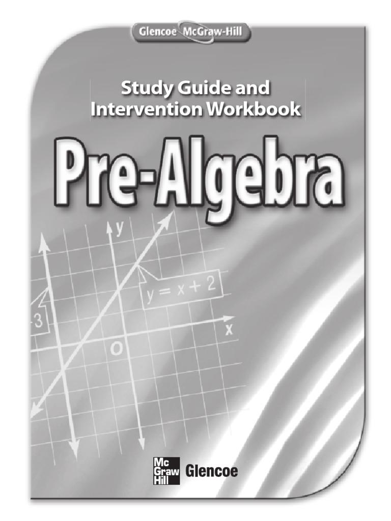 Pasgi Area Fraction Mathematics [ 1024 x 768 Pixel ]