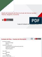 Modelo de Evaluación CCSS 21.06.16 (1)