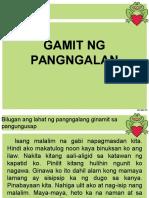 gamitngpangngalan-130615094703-phpapp02
