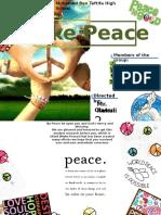 Make Peace 2AS (1)
