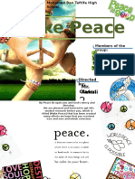 Make Peace 2AS (1)