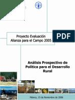 Prospectivo Rural.pdf