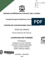 D-19612 (1).pdf