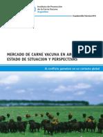 Precios de carne Argentina leer.pdf