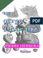 Herrera, Pierre - El Otro Ocaranza