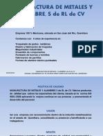 Presentación MMA.pdf