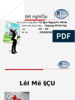 Hoang Manh Ha