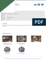 Aguilar Montaje Mecanico de Turbinas