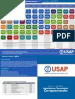 Ingenieria-en-Tecnologias-Computacionales-2015.pdf