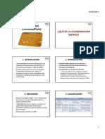 coordinacion motriz.pdf