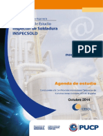 AGENDA 2014-3