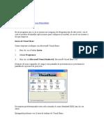 manual Visual basic.doc