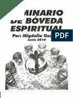 Seminario_de_Boveda_Espiritual.pdf