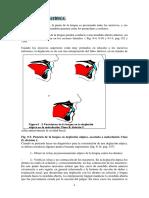 Deglución Atípica y Parafunciones - Petrelli