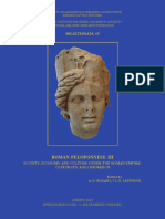 Touratsoglou, Coin production and circulation in Roman Peloponesus.pdf