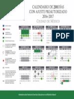 Calendario_Apreautorizado_200.pdf