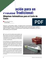 maquinaria_cuero.pdf