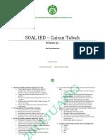 Soal IBD - Cairan Tubuh 2014.pdf