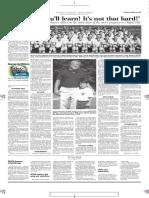 01-08 Sports 6B.pdf