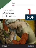 Dossier-1 Visiones Del Cuerpo