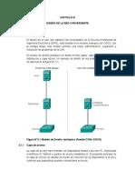 Configuracion Del Switch Capa 3 (1)