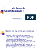 basesinstitucionalidad_1_.ppt