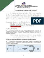 Edital PE 91-2014.doc
