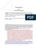 2008.10.06 - Estatuto - Reforma - PROYECTO FINAL.doc