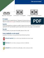 Manual Lacíe