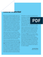 AAVV_Dossier_La_autoridad_en_cuenstión_Clase_3.pdf